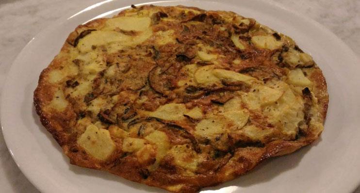 Torta Verdure-torte verdura-torta salata-torte salate-verdura-buffet-antipasti
