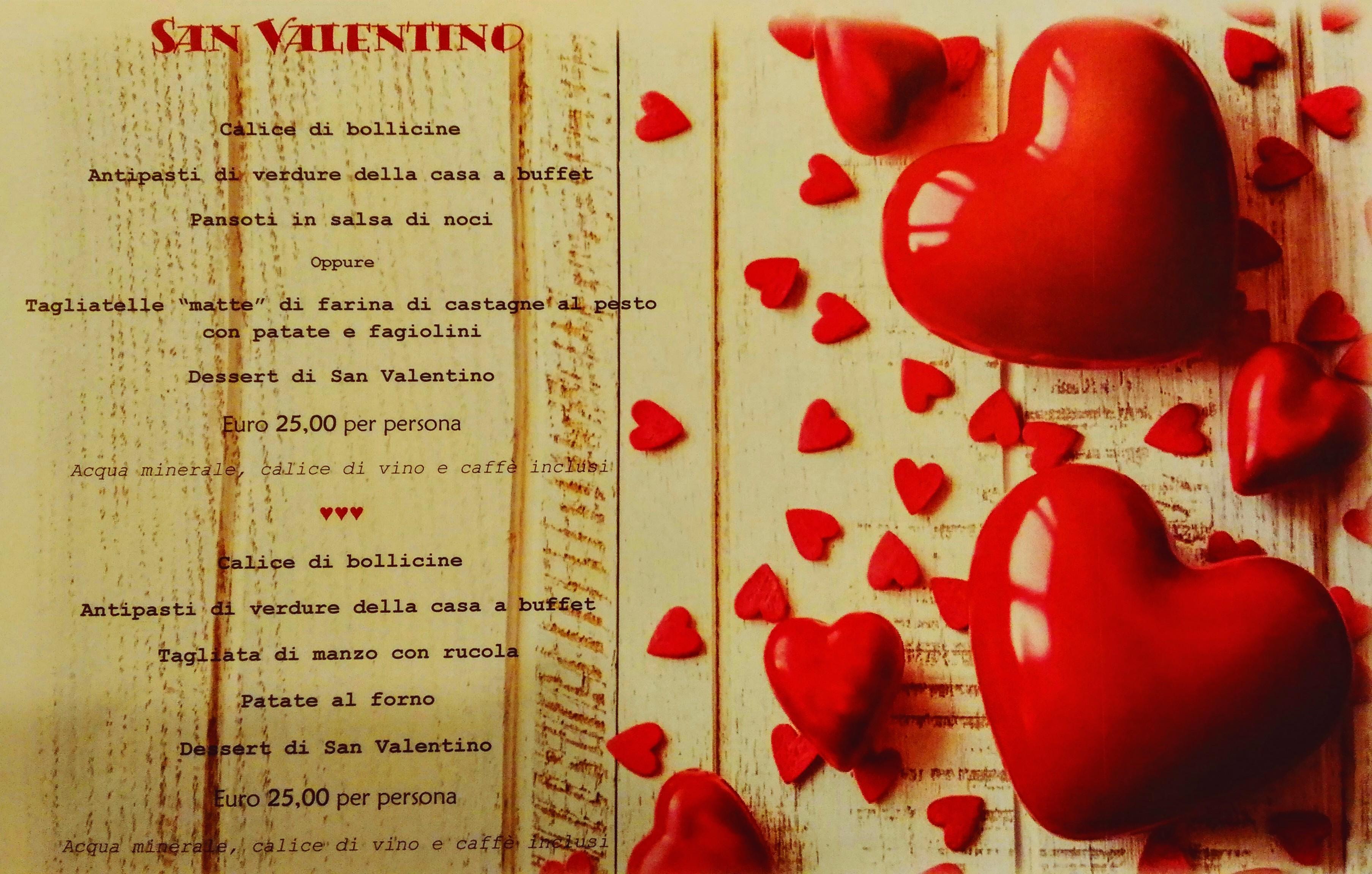 inosteria-offerta-san-valentino-menu