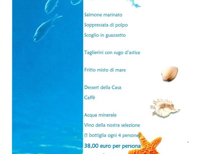 Pesce d'Aprile!!!